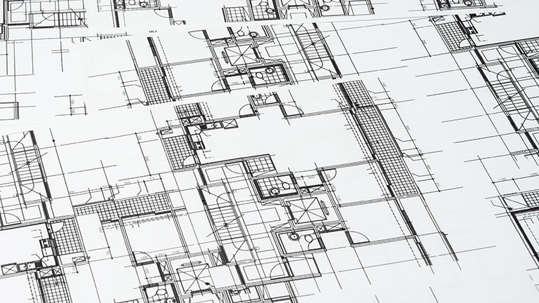 伝送路設計の画像